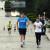 TTR TEAM RUN (TTR 73) – Raport