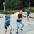 TTR TEAM RUN (TTR 73) – Parcul Carol, JOI 19 Mai 2016, ora 19:30