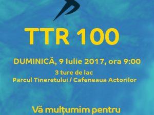 TTR 100_Banner_new