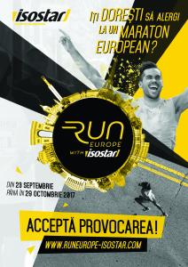 Run Europe 2017
