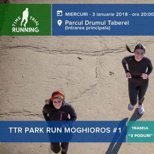 TTR MOGHIOROS_2018 copy