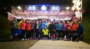 Park Run_Etapa_1_Grup