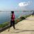 LAKE RUN (TTR 121) – Long Run pe Lacul Morii, sambata dimineata