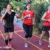 TTR ULTRA 6H – Antrenament de anduranta – Vineri 17 August, ora 19:30