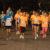 "TTR ULTRA 6H & Stafeta ""olimpica"" – Povestea unei zile speciale – 17 August"