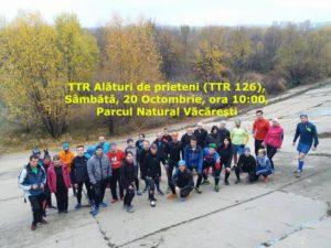BANNER_TTR 126
