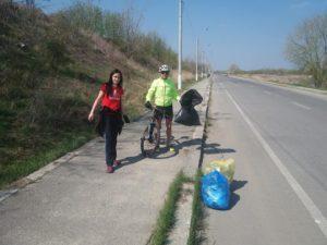 Ana & Adrian