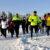 """TTR CAROL – O noua serie de antrenamente """"contra timp"""", din 13 Ianuarie"""